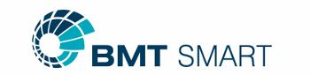 BMT Smart