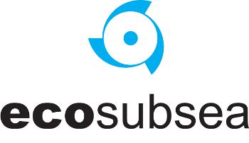 Ecosubsea